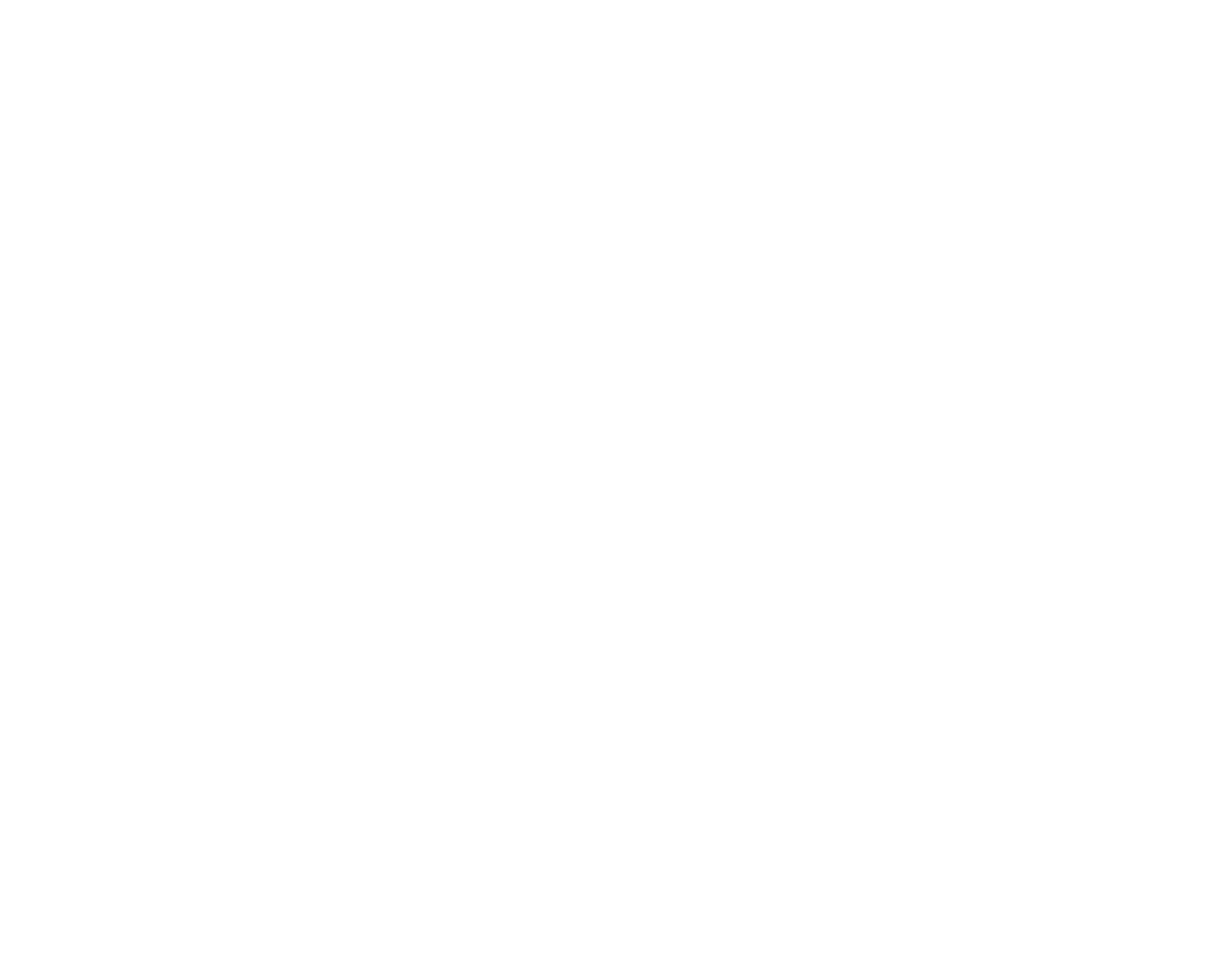 Band of Binary